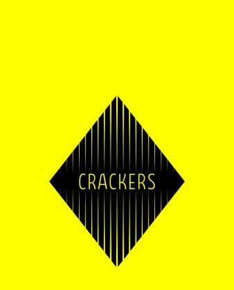 crackers1-338x418