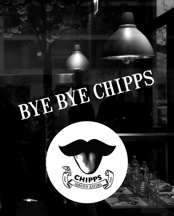 chippsbye